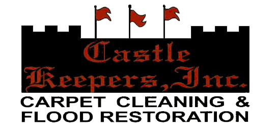 Castle Keepers